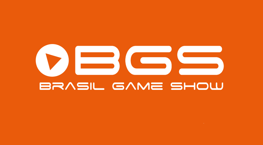 BGS 2019 - Confira os principais jogos do evento