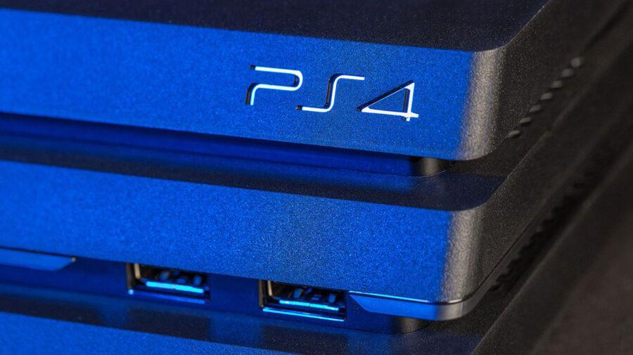 Sony anuncia PlayStation Megapack 4 no Brasil com GTA 5, Days Gone E Horizon