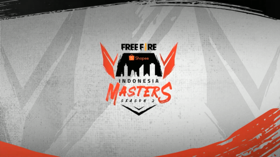 Free Fire Indonésia Masters: Onic Elysium garante a última vaga na grande final da 2ª temporada