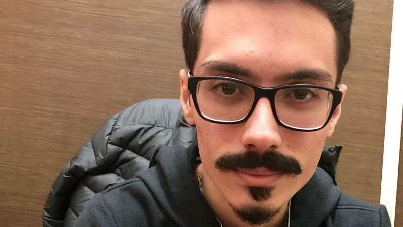 Twitch deleta o perfil do Mandiocaa após acusações de pedofilia, racismo e misoginia