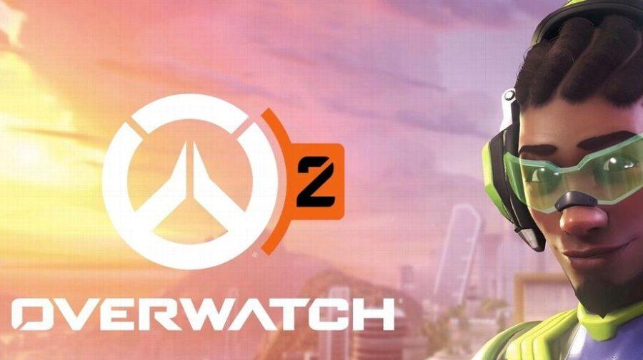 Vazamentos de Overwatch 2 indicam novo mapa no Rio de Janeiro