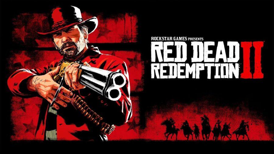 Red Dead Redemption 2 para PC ganha belíssimo trailer em 4K