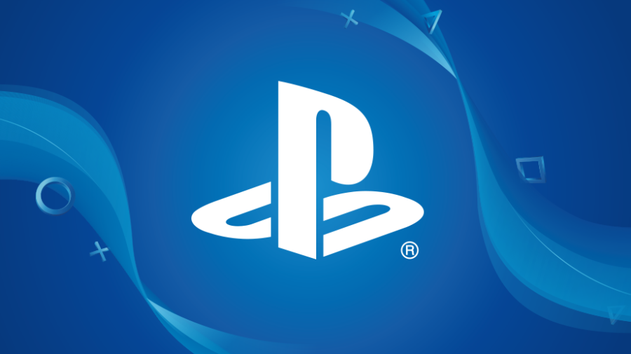 Em reestruturação, Sony demite dezenas de funcionários