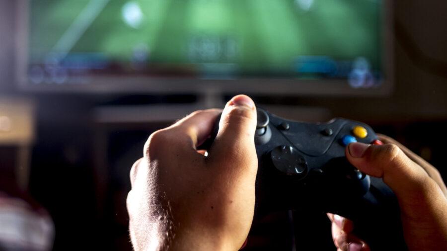 Steam anuncia recurso que permite que jogos com multiplayer local sejam jogados online