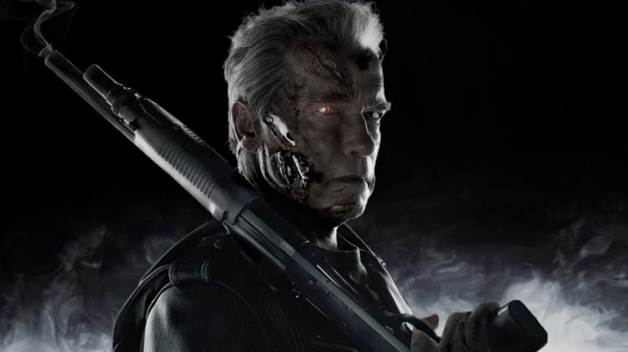 Exterminador do Futuro estreia em Mortal Kombat 11; veja o trailer