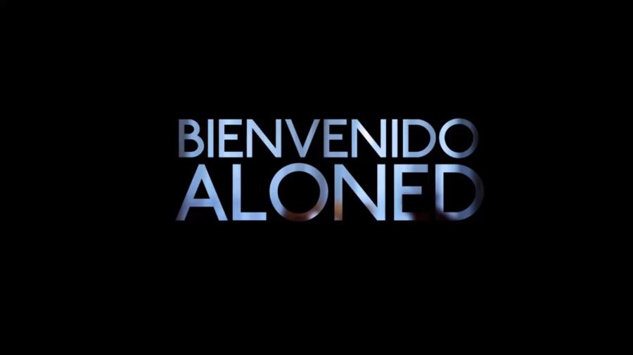 League of Legends: ProGaming anuncia reforço chileno para próxima temporada