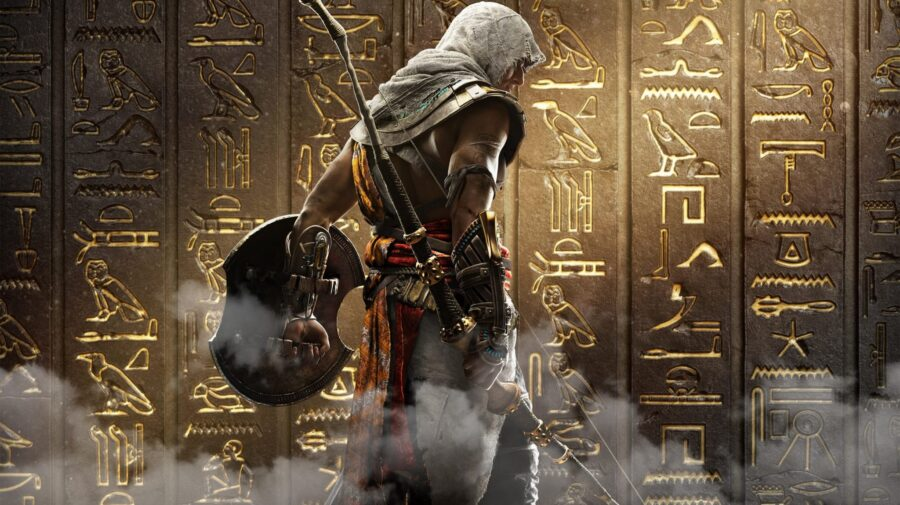 Áudio drama Assassin's Creed: Gold é anunciado oficialmente
