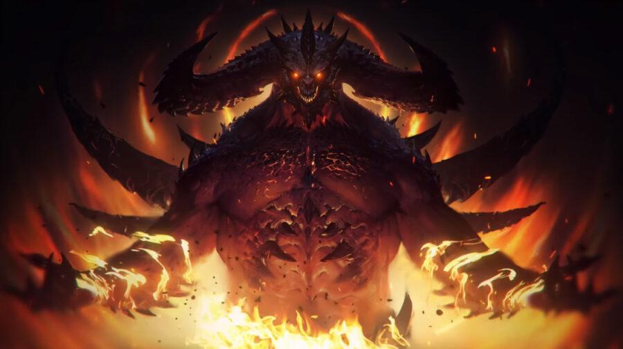 Diablo Immortal, para mobiles, ganha novo trailer