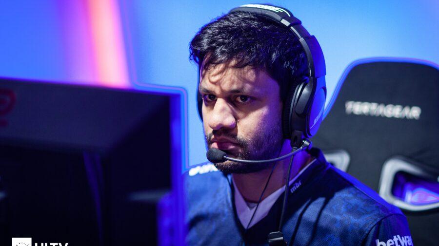 CS:GO: MIBR perde para Fnatic em estreia nas finais da ECS Season 8