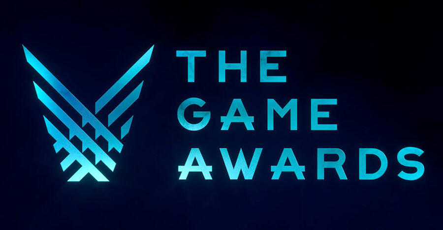 The Game Awards 2019: confira a lista dos indicados nas seis categorias de esports