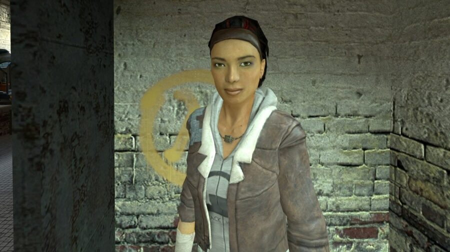 Valve se prepara para anunciar novo jogo VR de Half-Life, dizem rumores
