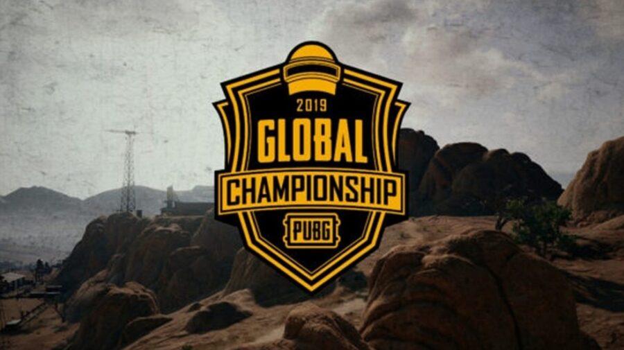 PUBG: com participação da RED Canids Kalunga, Global Championship começa nesta sexta-feira