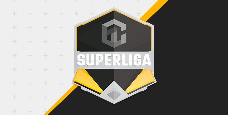 LoL: confira o calendário da primeira semana de Superliga ABCDE 2019