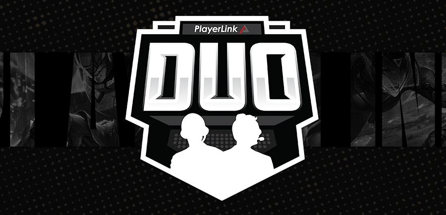League of Legends: PlayerLink lança ferramenta para usuário encontrar o duo ideal