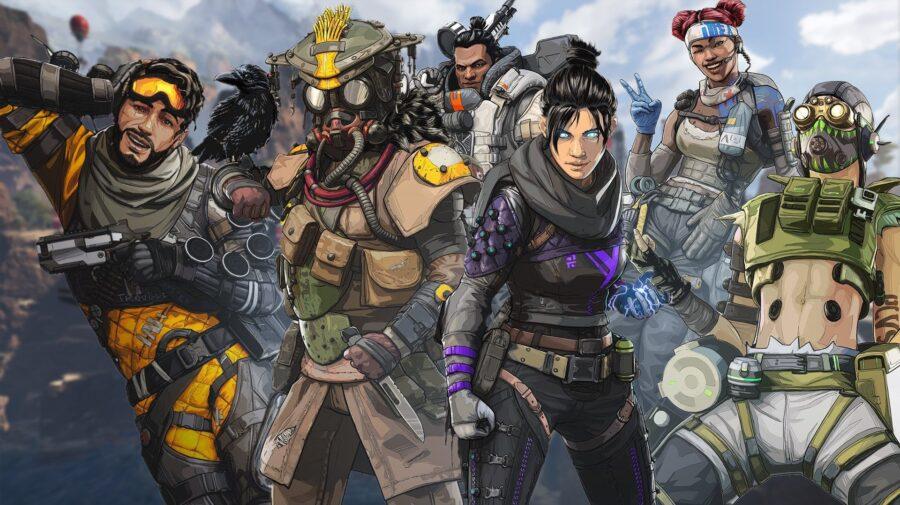 """Próximos jogos da EA poderão ser """"atualizados de graça"""" para rodarem no PS5 e Xbox Series X"""