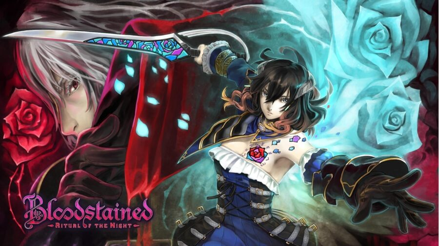 Bloodstained: Ritual of the Night chega em dezembro para Android e iOS