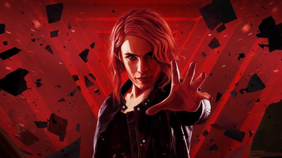 Remedy fecha acordo com distribuidora para lançar dois jogos na próxima geração de consoles