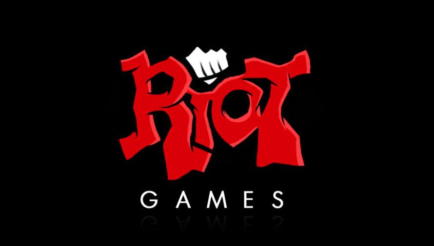 Riot Games paga US$ 10 milhões em acordo de processo de desigualdade de gênero