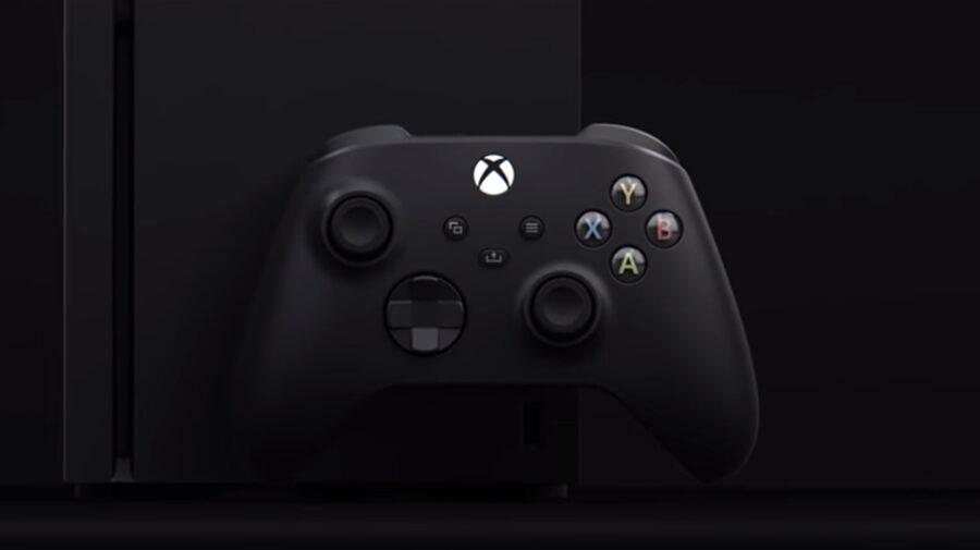 Microsoft proibindo cobrança para atualizar jogos de Xbox One para Xbox Series X, diz site