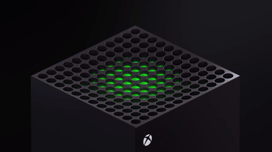Xbox Series X será mais barato do que PlayStation 5, diz analista