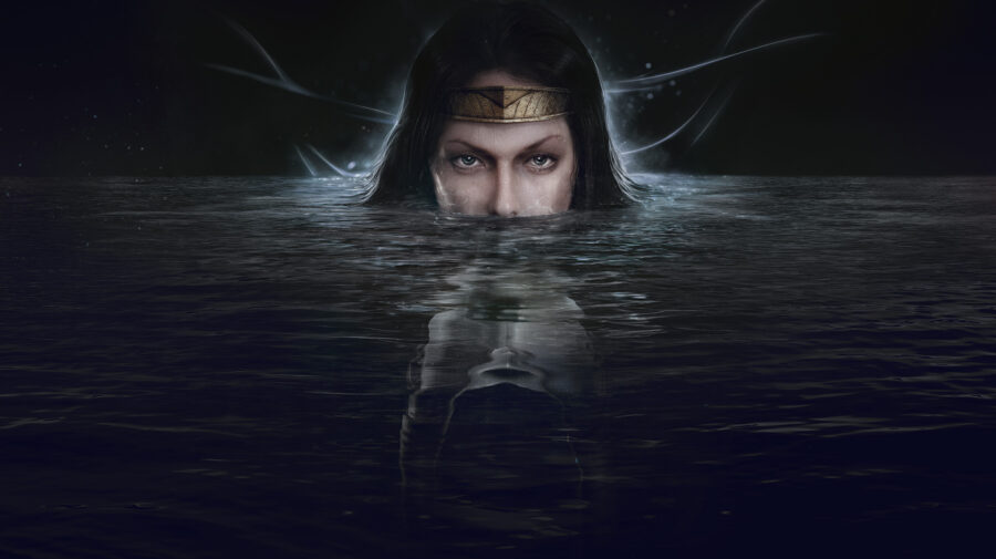 Nova coleção de Magic the Gathering tem pré-lançamento a partir de 16 de janeiro