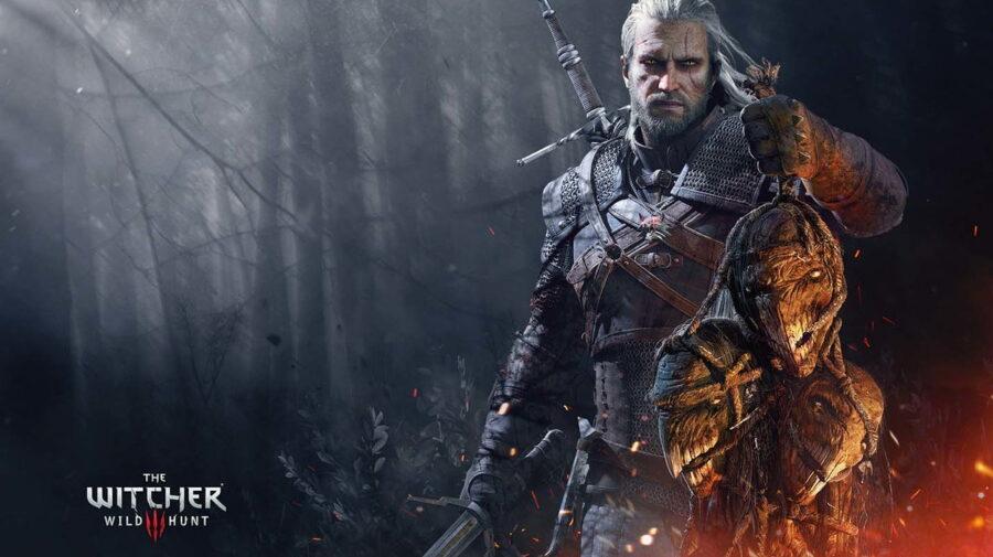 O que fez de The Witcher 3: Wild Hunt uma experiência incrível?