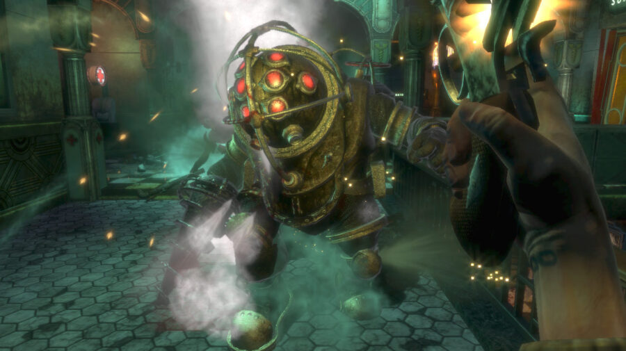 Bioshock: The Collection e The Sims 4 são os destaques da PS Plus de fevereiro
