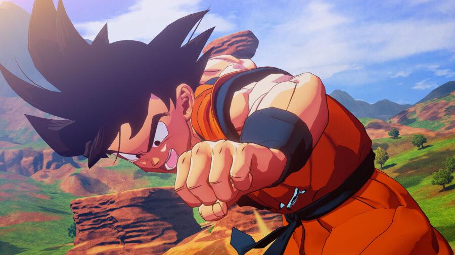 Sucesso - Dragon Ball Z: Kakarot já vendeu mais de dois milhões de cópias
