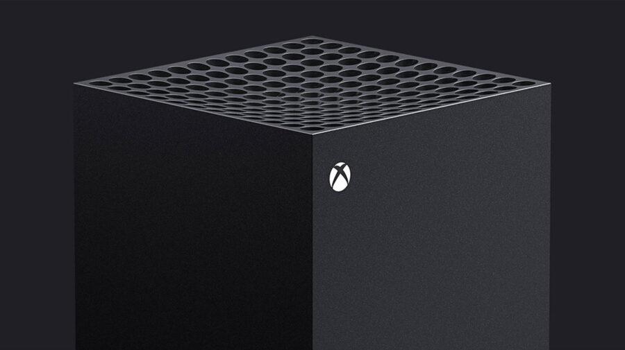 Agora é oficial: Xbox Series X será lançado em novembro