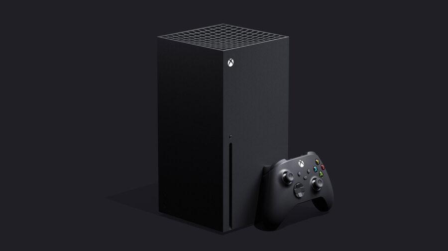 Xbox Series X é eleito o hardware mais desejado na Gamescom 2020