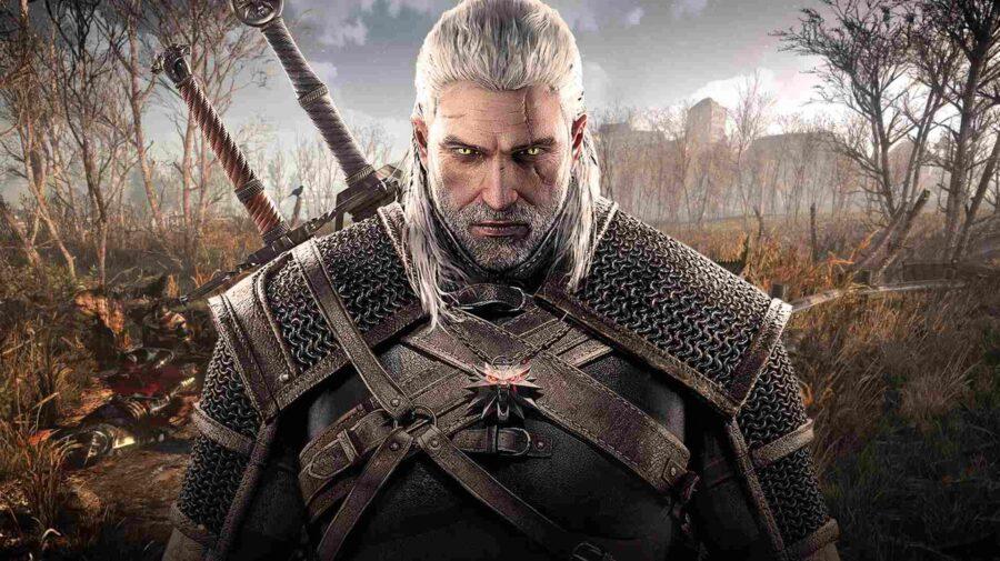 CD Projekt já está trabalhando em seu próximo game, que pode ser um novo Witcher