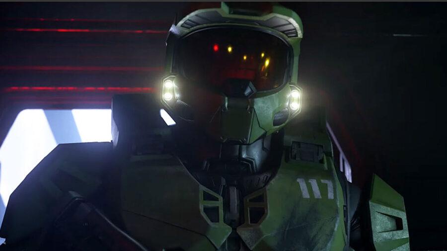 Halo Infinite será mostrado em evento do Xbox em julho