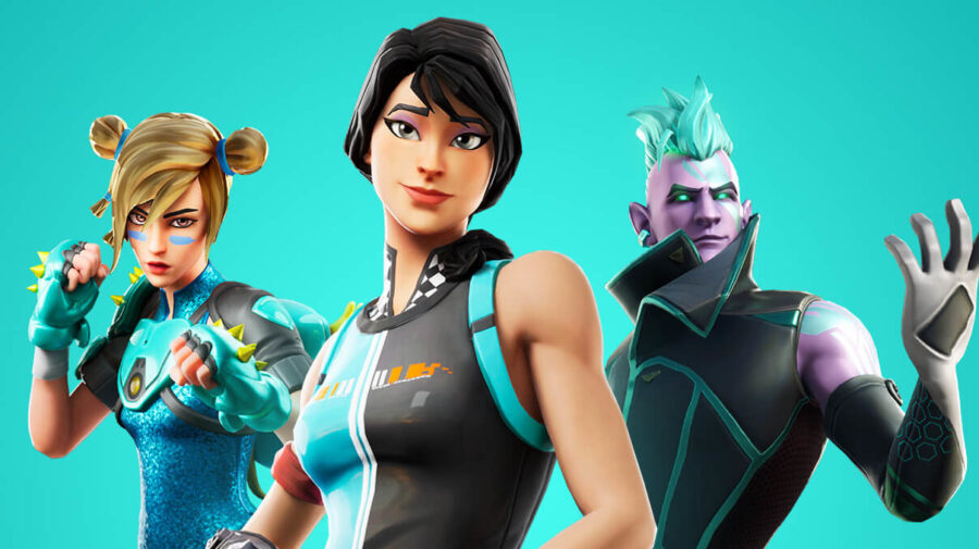 Novo patch de Fortnite reabilita a reverberação e o áudio 3D no PC