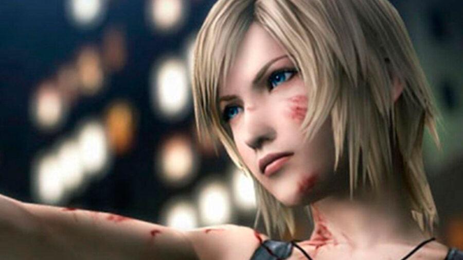 Produtor de Final Fantasy VII Remake fala sobre o que o futuro reserva para Parasite Eve