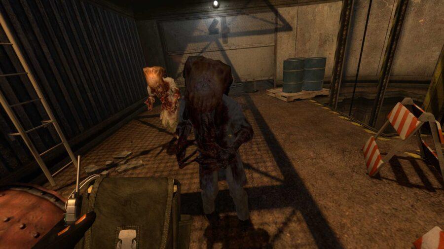 Black Mesa, remake de Half-Life feito por fãs, é lançado no Steam