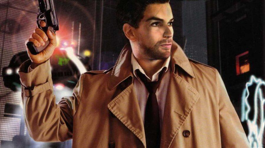 Clássico jogo de Blade Runner ganhará remaster para consoles e PC