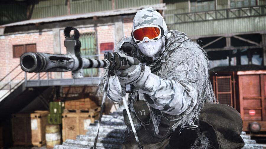 Call of Duty: Warzone - Dicas para se dar bem no novo modo Solos, que já está disponível