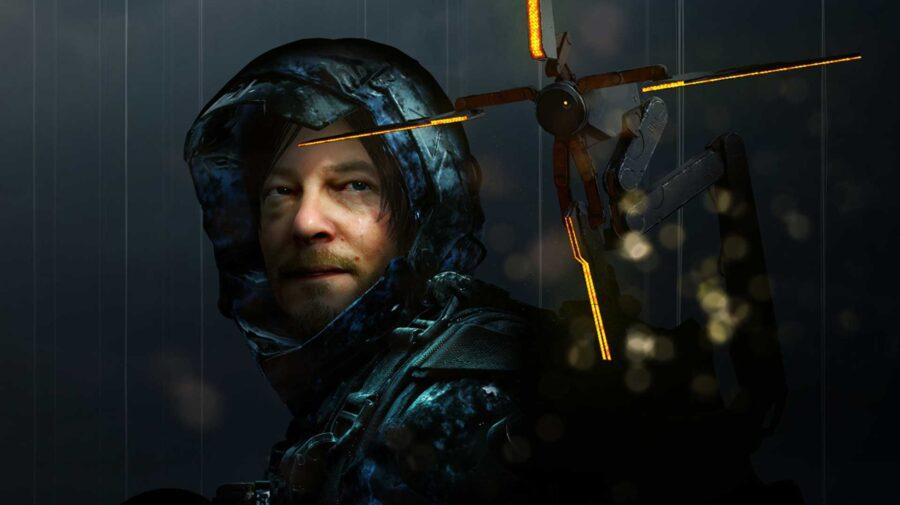 Faltando um dia para o lançamento no PC, Death Stranding ganha mais um trailer