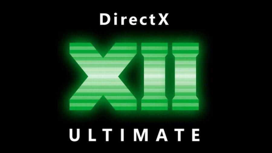 Nova versão do DirectX 12 permitirá gráficos melhores nos jogos para Xbox Series X e PC