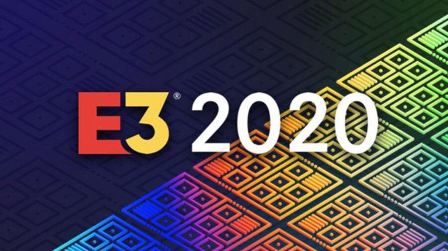 Coronavírus chega a Los Angeles e liga sinal de alerta para realização da E3 2020