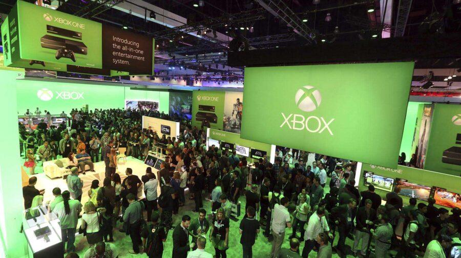 Microsoft e outras produtoras confirmam presença na Gamescom 2020