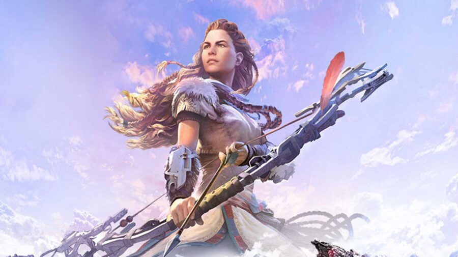 Sony confirma que lançará Horizon Zero Dawn para PC