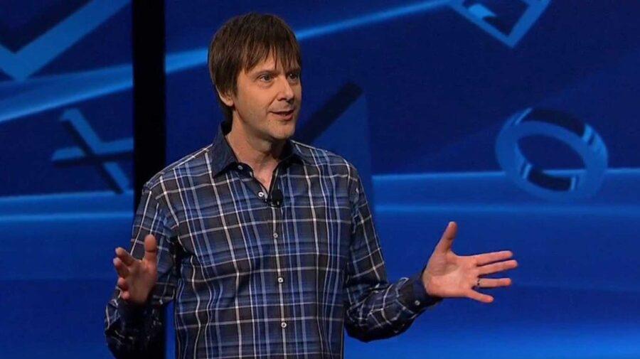 Bluepoint Games avisa para não perdermos a revelação do PS5