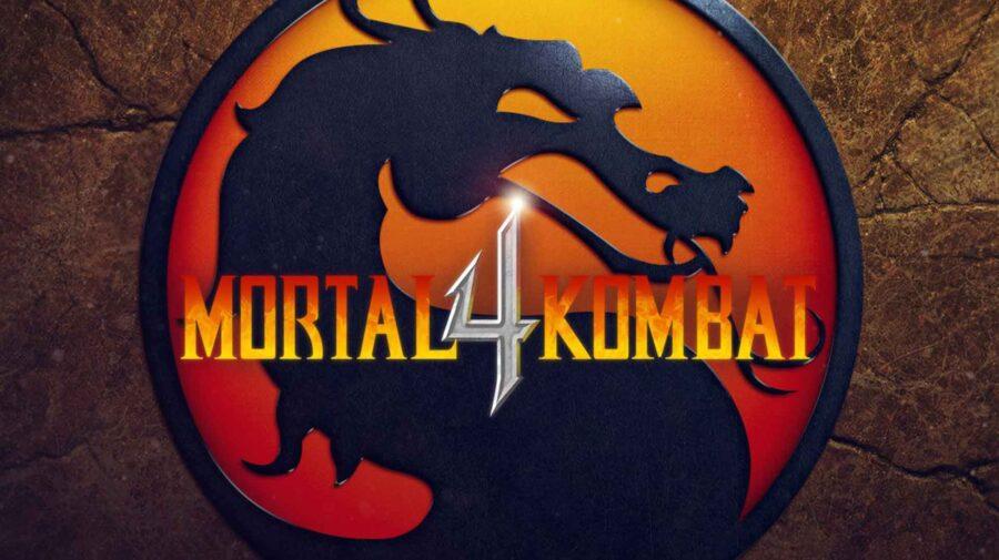 Mortal Kombat 4 é relançado para PC no GOG