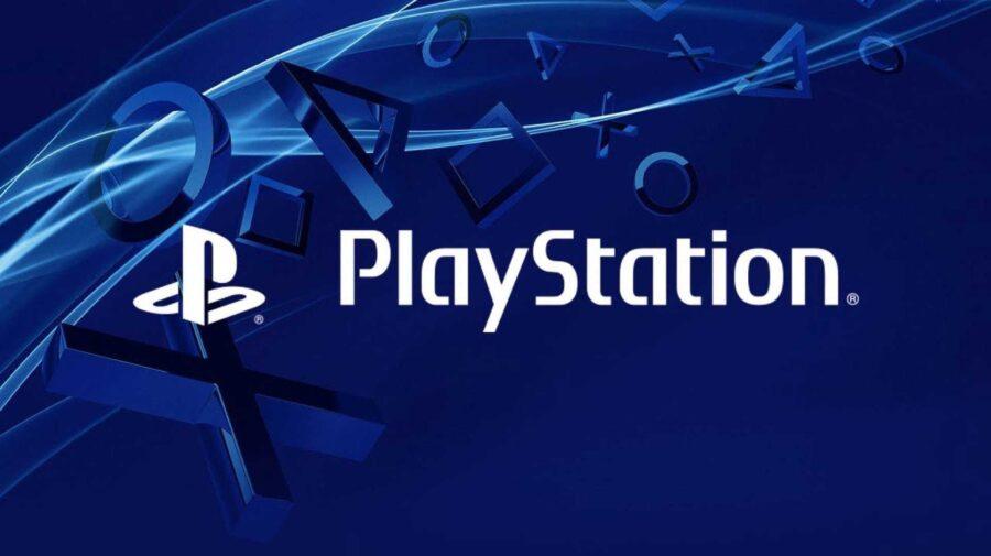 PlayStation 5 tem SSD de 825 GB, 100 vezes mais rápido que o HD de PS4