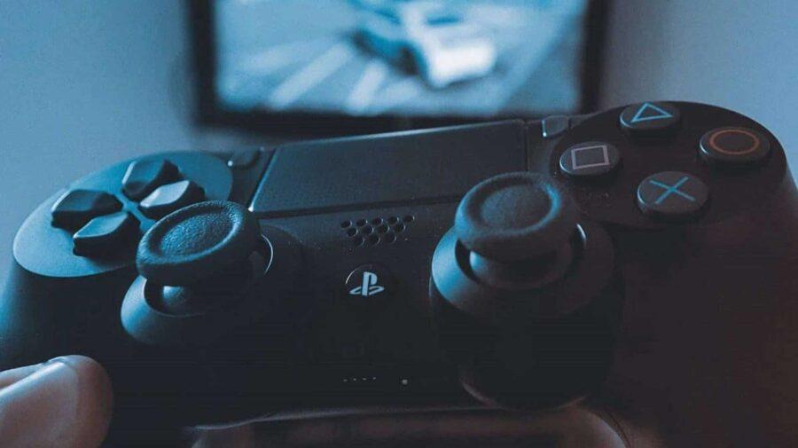 PlayStation 4 ultrapassa 110,4 milhões de unidades enviadas às lojas