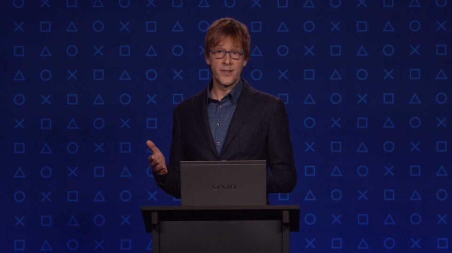 PlayStation 5 será retrocompatível com PS4, mas não todos os jogos