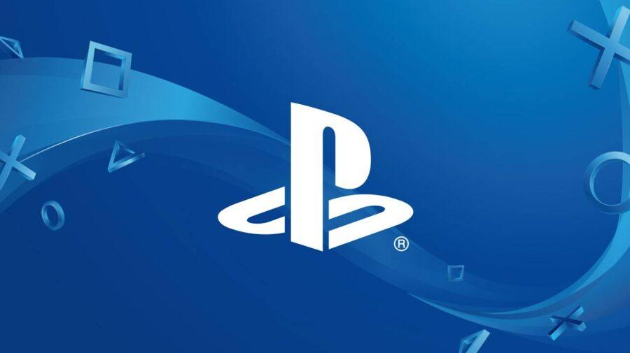 Após Europa, Sony diminui velocidade de downloads na PSN também nos Estados Unidos