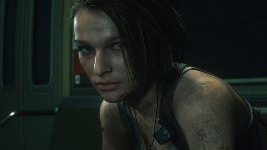 Resident Evil 3 Remake: Capcom revela gameplay inédito
