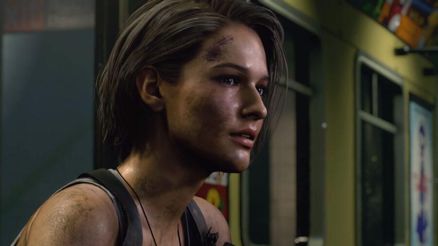 Jill Valentine será adicionada em Resident Evil Resistance em uma atualização futura